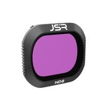 Ouhaobin UV CPL ND4 ND8 ND16 ND32 Звездный фильтр для DJI MAVIC 2 PRO беспилотный двигатель защитный чехол для DJI MAVIC 2 Pro 403#2