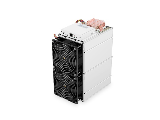 Купить с кэшбэком old 90% new  asic ANGCHENG AntMiner Z9 42k sol/s with PSU Equivalent to four Antminer z9 mini can dig ZEC ZEN BTG BTc coins
