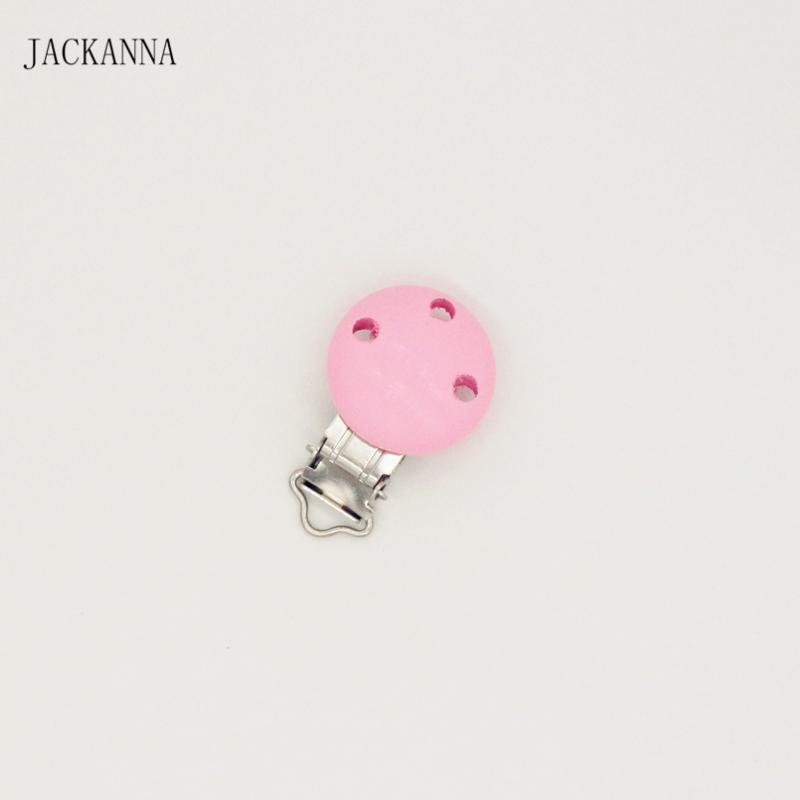 JACKANNA08
