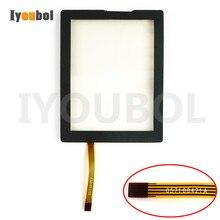 Сенсорный экран(дигитайзер) для Motorola символ MC9190-G MC9190-Z RFID