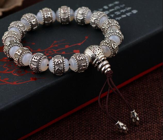 925-silver-om-bracelet001f