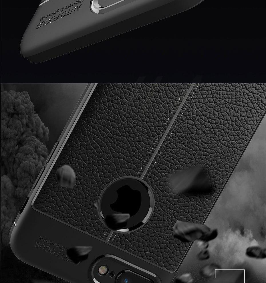 iPhone-8P---4_12