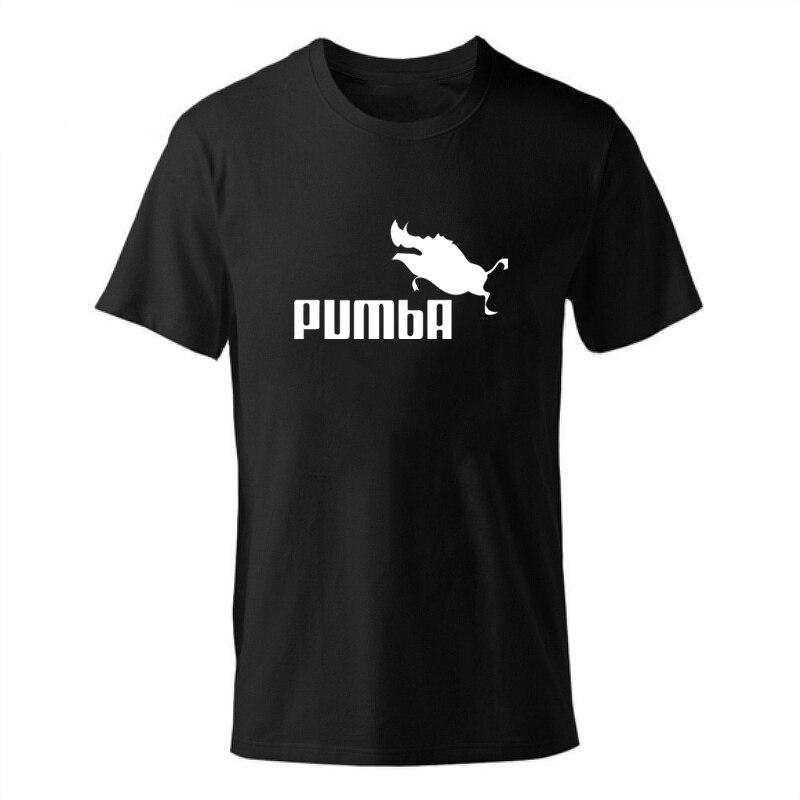 ENZGZL Mens T Shirt 2019 Summer Fashion Short-Sleeved Tees Male T-Shirt Slim Male Tops Boys Tshirt BLACK WHITE Streetwear