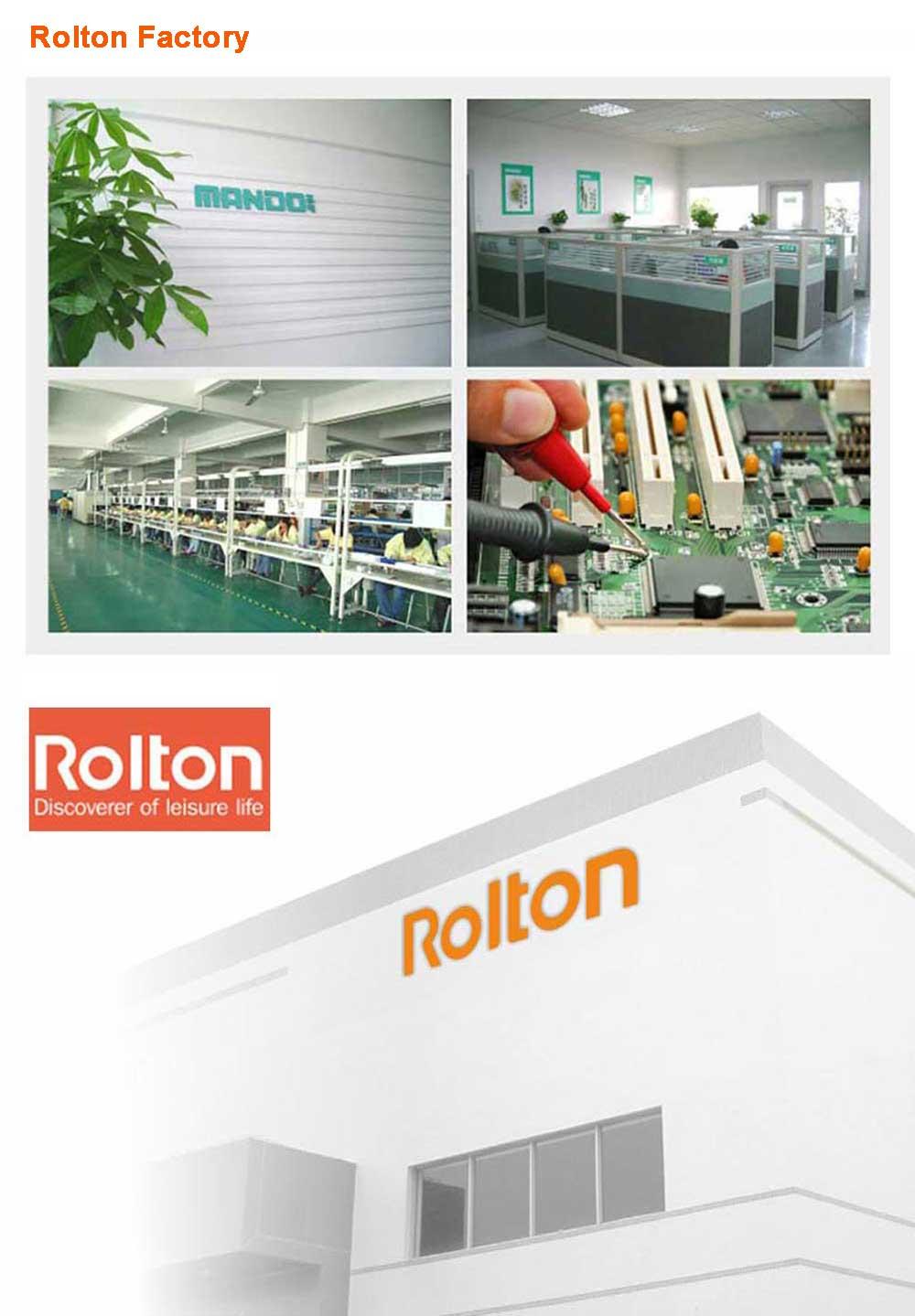 Rolton-1000