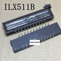 Nuevo 1 piezas X ILX511B ILX511 CDIP 22 nuevo envío gratis