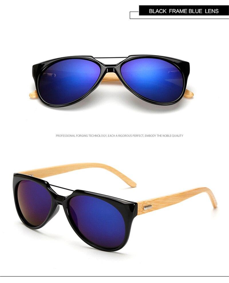 Original UV400 Espelhado óculos de Sol Das Mulheres Dos Homens ... e16884dffe