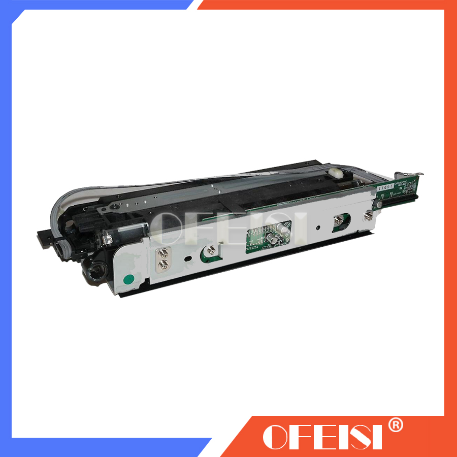 Free shipping original for HP4345 M4345MFP Scanner head Assembly IR4041-SVPNR printer part on saleFree shipping original for HP4345 M4345MFP Scanner head Assembly IR4041-SVPNR printer part on sale