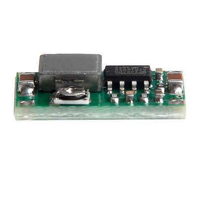 Mini convertisseur cc/cc 360 abaisseur du Module d'alimentation 4.75 V-23 V à 1 V-17 V