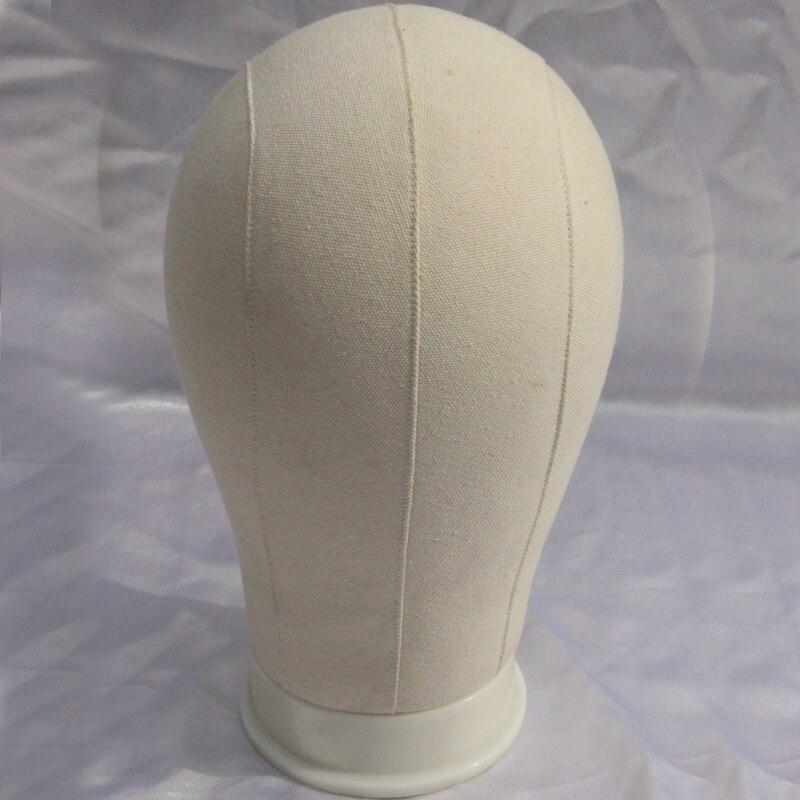 Offre spéciale!! La meilleure qualité peut être le modèle de tête molle de Pin insérant le Mannequin de tête d'aiguille en vente