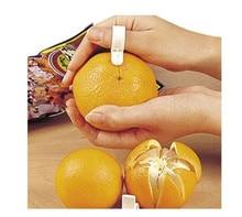 New Arrival Orange Device Orange Opening Device Orange Stripper Free Shipping