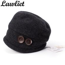 모자 모자 뜨개질 모자