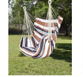 Persoonlijkheid Creatieve Outdoor Opknoping Stoel College Slaapzaal Stoel Indoor Huishoudelijke Hangmat Volwassen Cradle Kinderen Swing Q363