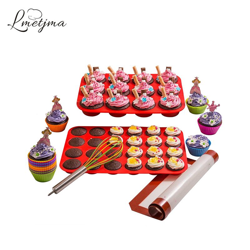 Arts,crafts & Sewing Efficient Cartoon Animal Cake Molds Silicone Ice Cube Chocolate Silicone Mold Cake Decorating Tools Baking Tools Candy Mould 22*11.3*2cm Firm In Structure Soap Molds