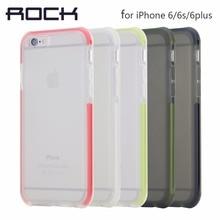 ROCK Guard Series Drop Protection Case for iPhone 6 6s 6Plus 6sPlus