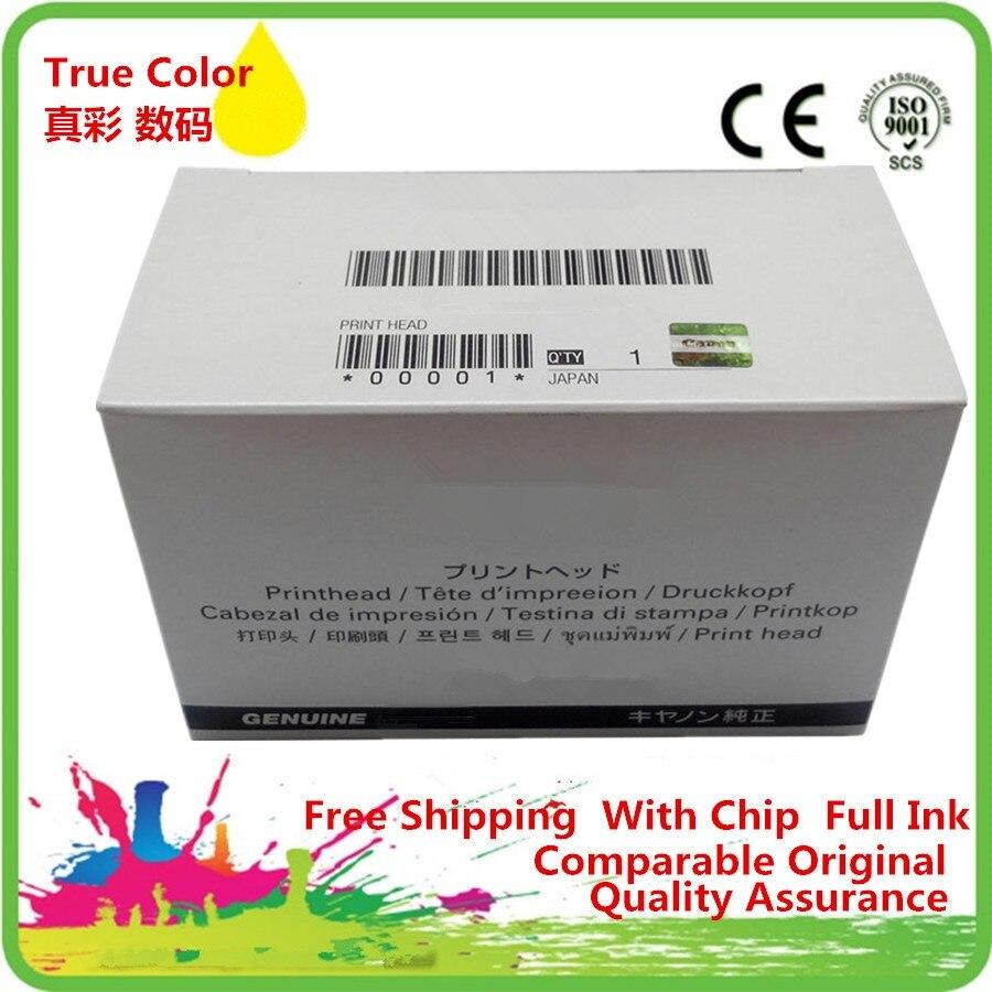 QY6 0049 QY6 0049 QY60049 Printhead Print Head Printer Remanufactured For Canon MP790 iP 4000 4100 4000R 4100R MP750 MP760 MP780|head printer|print head|printhead for canon - title=