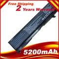 6 cell new bateria do portátil para Toshiba Satellite M40 A80 PA3399 PA3399U-1BAS PA3399U-2BRS PABAS076