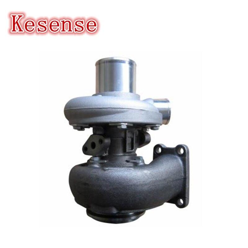 OR6743    102-8410  167604   124-9332 166773 for turbo S2E CAT325B   in stock CAT960   CAT3116 115-5853  115-5854