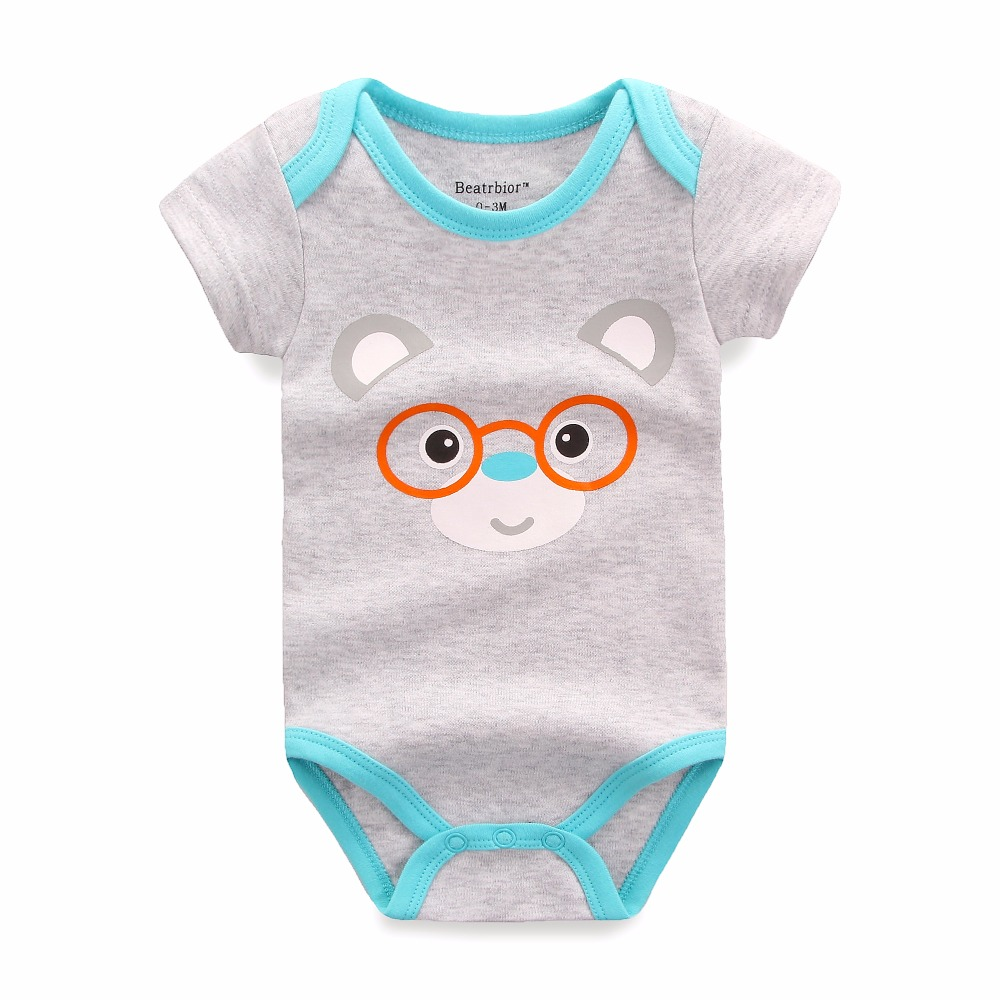 3-pcslot-Baby-Bodysuits-Cotton-Baby-Boy-Girl-Clothes-Next-Infant-Short-Sleeve-Jumpsuit-Body-for-Babies-Newborns-Baby-Clothing-3