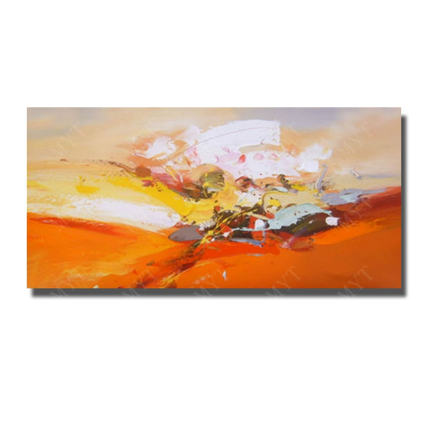 Online get cheap original abstract art for sale for Cheap canvas paintings for sale