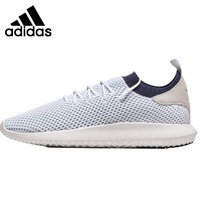 Original New Arrival Adidas Originals Unisex Skateboarding Shoes Sneakers Outdoor Sports Breathable Hard Wearing Leisure AC8795