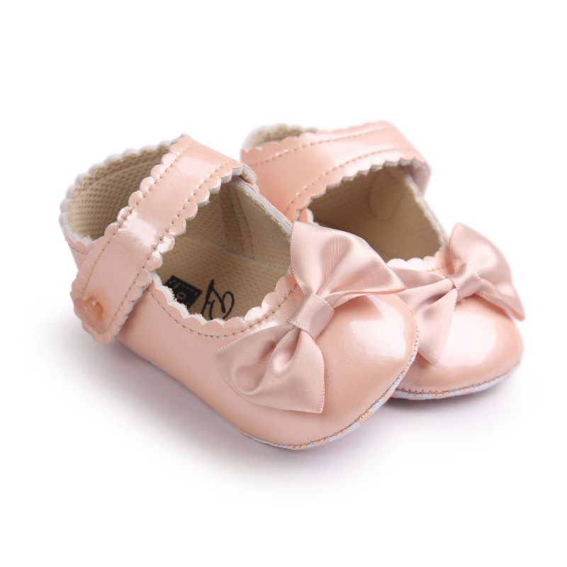 Infant-Baby-Shoes-Girls-Boys-Soft-Sole-PU-Leather-First-Walkers-Moccasins-Crib-Bow-Shoe-0-18-Months-3