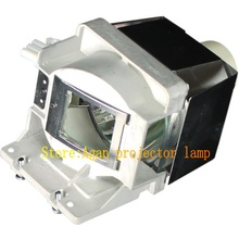 Original UHP Bulb Inside Projectors Lamp BL FU190F PQ684 2400 Lamp for Optoma DX343 DW343 BR324