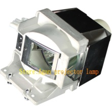 "Original "" UHP ""Bulb Inside Projectors Lamp BL-FU190F / PQ684-2400 Lamp for Optoma DX343,DW343,BR324 BR327,BR332 S313,W313.."