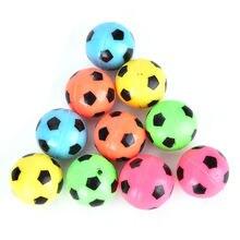 Online Get Cheap Baln De Ftbol Para Colorear Aliexpresscom