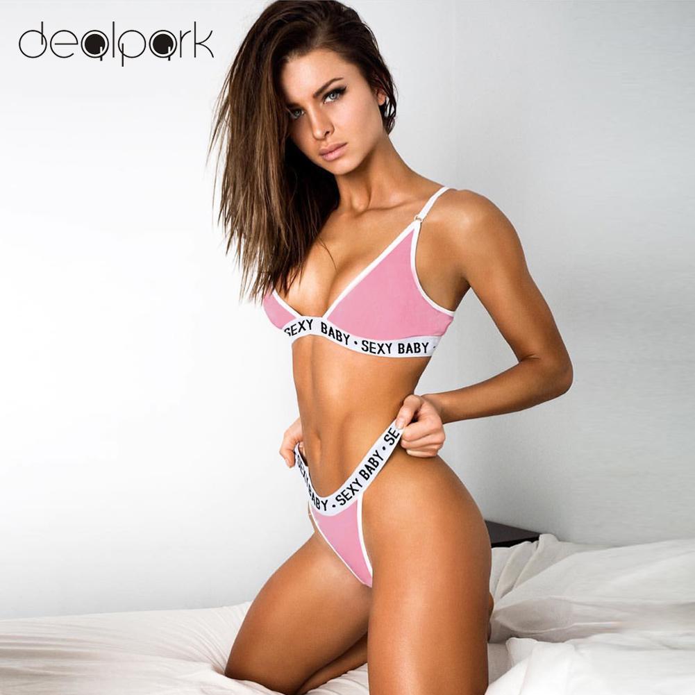 Online Buy Wholesale lingerie women from China lingerie women ...