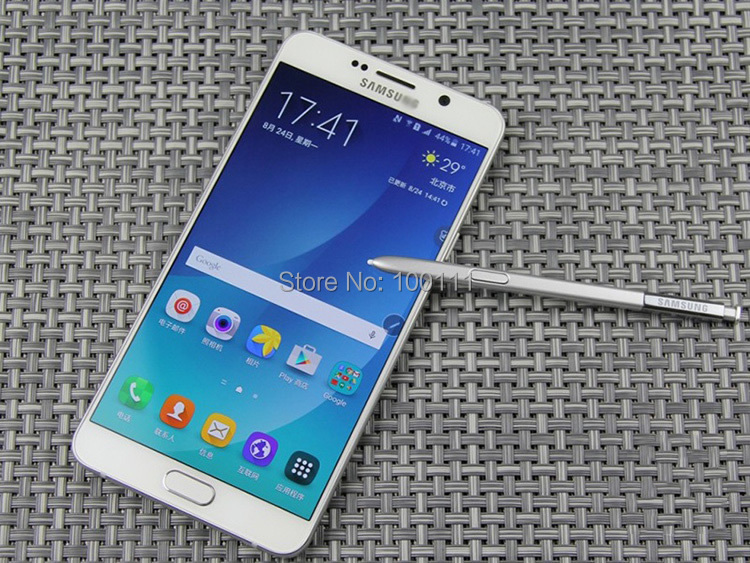 note5 (8)