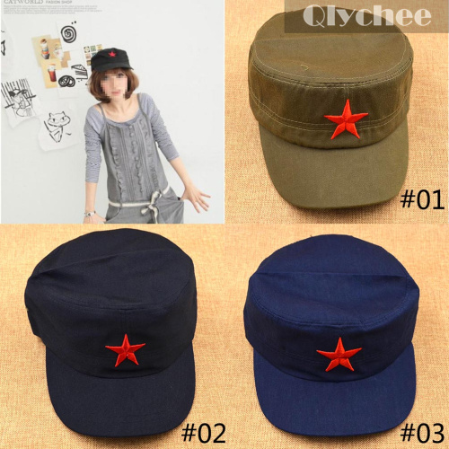 Popular Communist Cap Buy Cheap Communist Cap Lots From