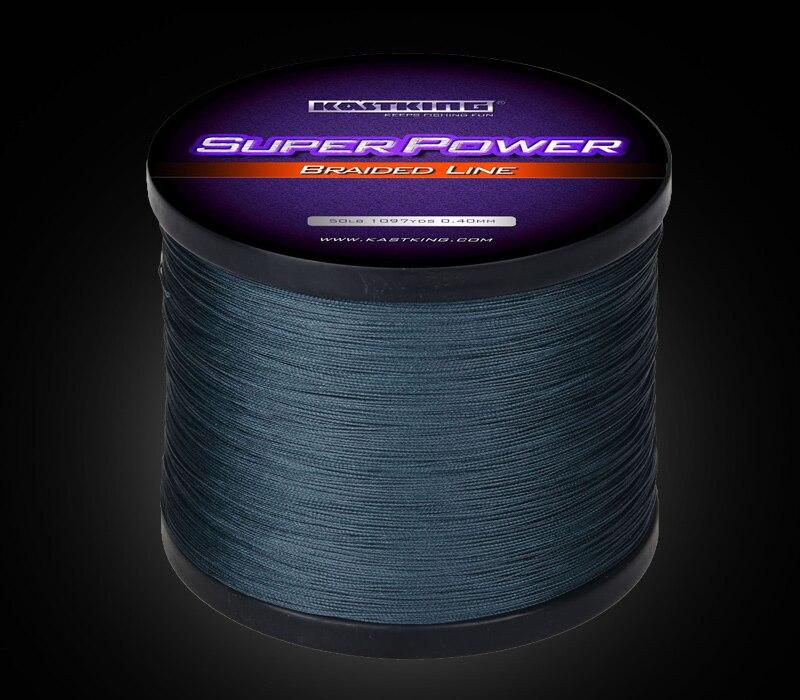SuperPower 1000 4 Strand PC--Detail (17)