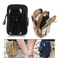 Универсальные кроссовки спортивная сумка на ремне кошелек телефона чехол сумка для Motorola Moto Z PLAY/Z Force/G4 Плюс/G Turbo edition