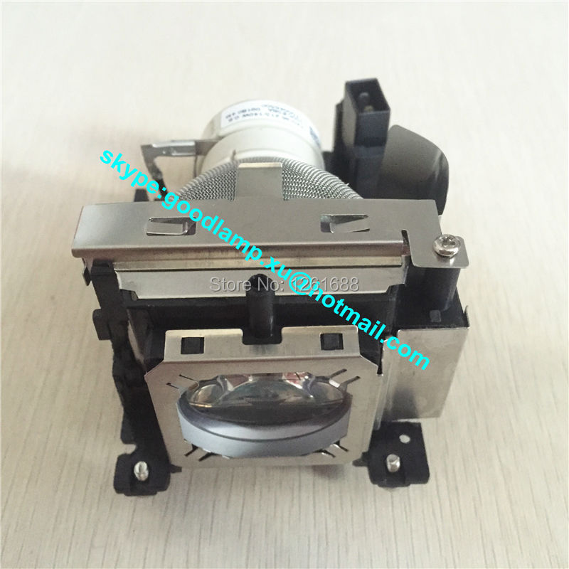 Original projector lamp with housing POA-LMP132 lamp for sanyo PLC-XE33/PLC-XR201/PLC-XR251/PLC-XR301 projectors original projector lamp for sanyo plc su38 with housing