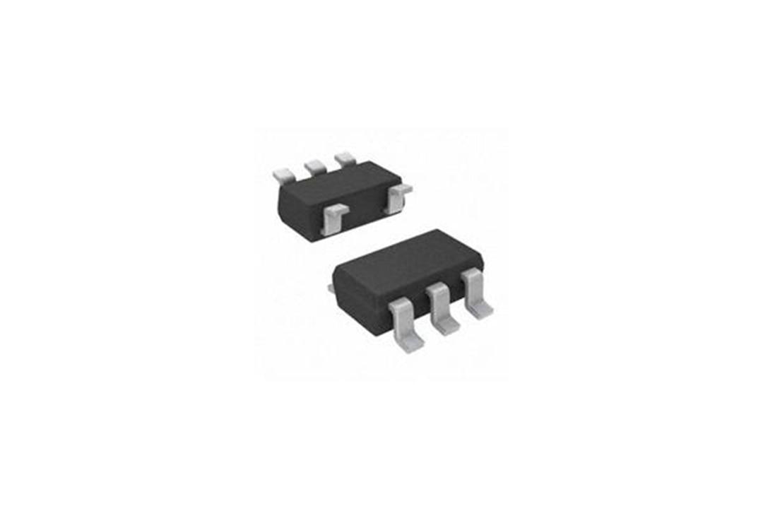 5PCS TPS79333 TPS79333DBVR TI IC REG LDO 3.3V 0.2A SOT23-5 Brand New