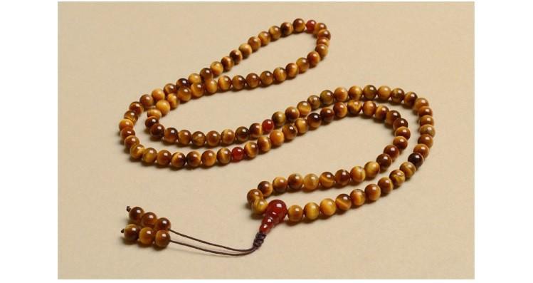 108-beads-mala-tiger-eye02c