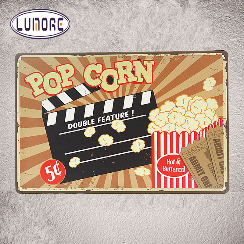 Movie Theater Wall Decor popular theatre wall decor-buy cheap theatre wall decor lots from