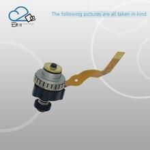 Бесплатная доставка! Оригинальный Объектив Фокус Увеличить Двигатель 18-55,18-105,18-135 для Nikon 18-55 VR II Замена Блок Ремонт Запчасти