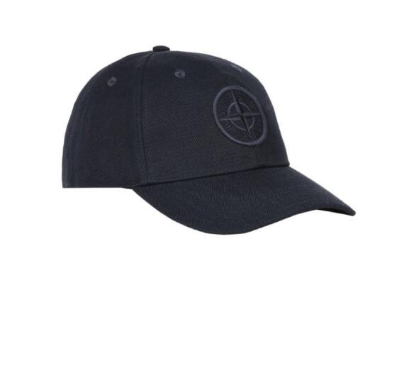 1Pcs DIY Printed Fitness Emerald Cross Darts Pattern Baseball Caps Sebs Jazz Seb's Music Men/Women Standard Hat Free Shipping