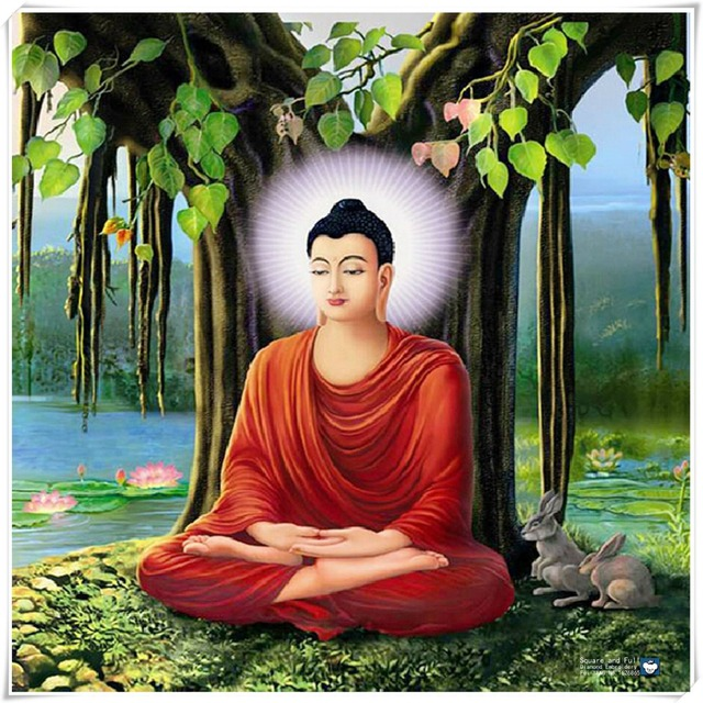 buddhist singles in diamond Every single person in the world is looking for happiness, but most people seek it in the outer world - in fame, career, partnership, etc one cannot deny that these things give us pleasure.