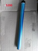 ORIGINAL TEILE FÜR HP 5200 16A 7516A 5200 7516 TONER Drucker