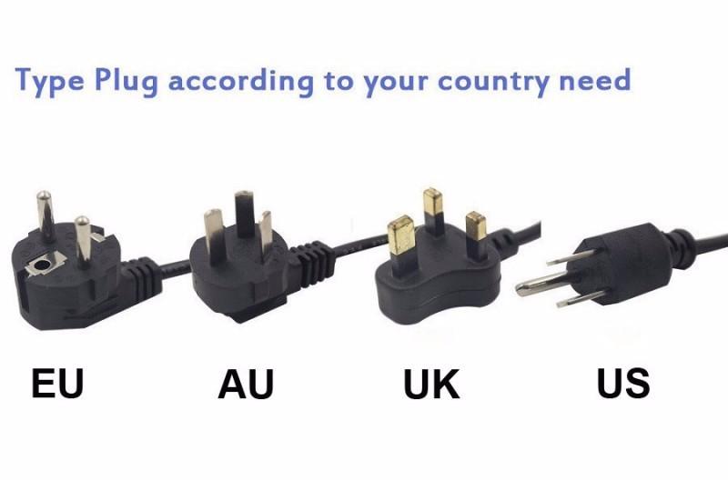 plug (2)
