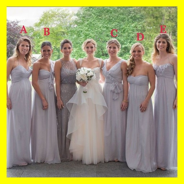 Pastel Pink Bridesmaid Dresses Royal Blue Bridesmaids Red And Black