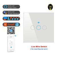 Free Wifi Wall Best Price