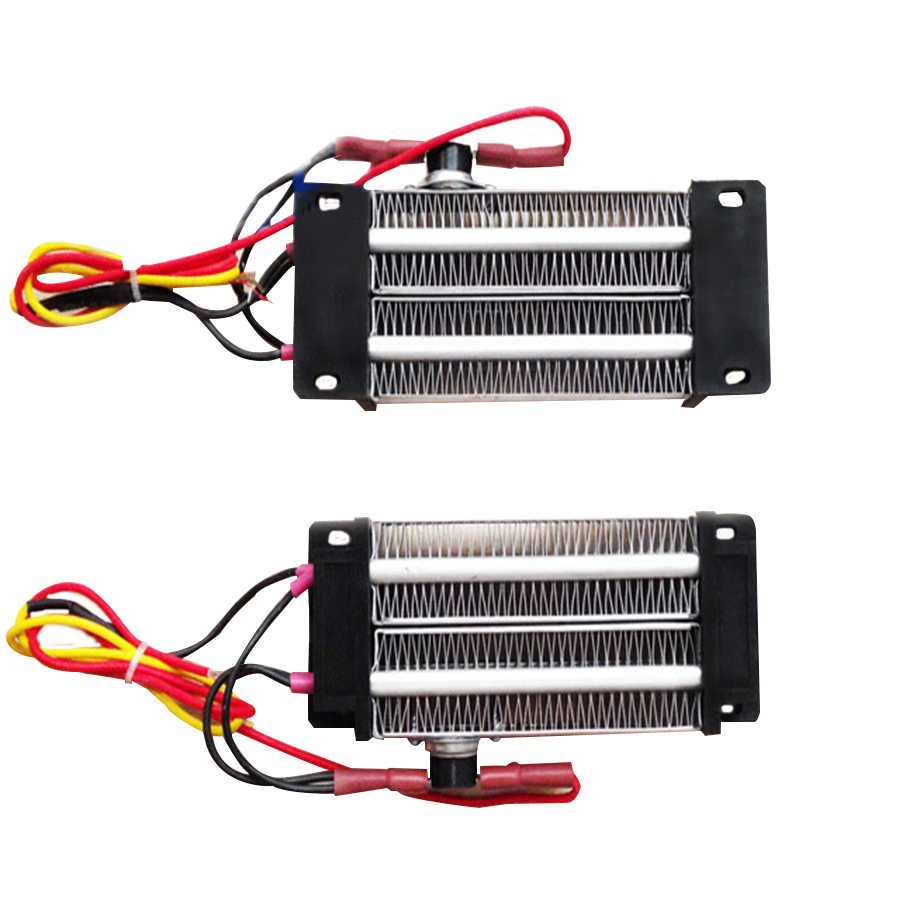 mini household electric heaters ptc ceramic air heater mini adjustable thermostat diy home applicances keep warming  [ 900 x 900 Pixel ]