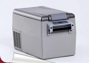 Auto Kühlschrank : ᐅ kühlbox für s auto u modelle für das v bordnetz