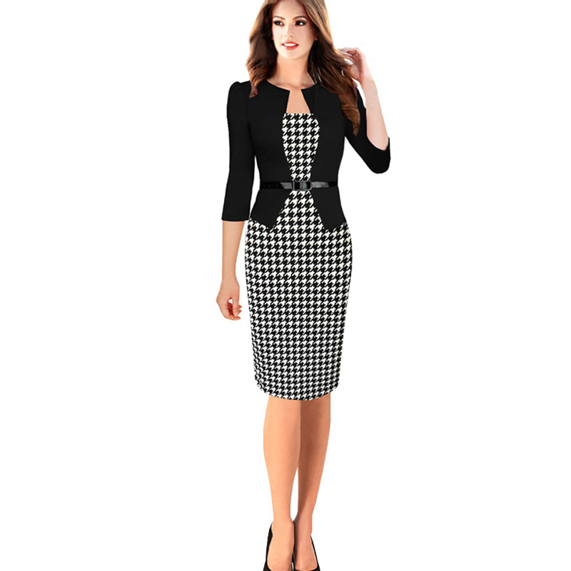 Womens office clothing stores
