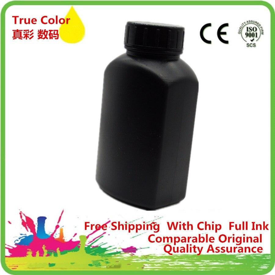 100G Original Black Refill Printer Toner Powder Kit for Canon EP703 EP104 EP304 EP704 FX9 FX10 FX3 EP-A FX3 C-A EP32 EP22 C22 C62II Laser Toner Power Printer 100g//Bottle,2 Pack