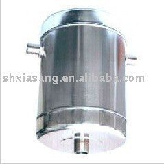 Large supply of solar water heater accessories automatic sheung shui valves(top outfit law)