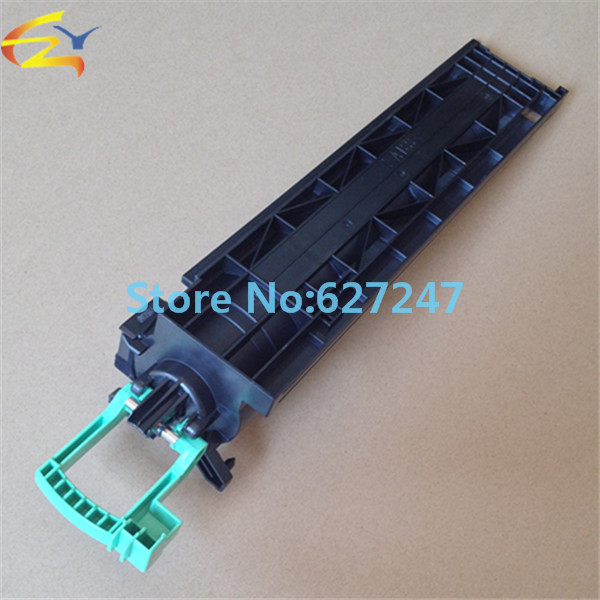 D0193501 AF1022 AF1027 AF2027 AF2032 AF2220 Copier  Toner Supply Unit  for Ricoh D019-3501 от Aliexpress INT